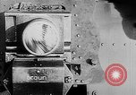 Image of German soldiers European Theater, 1940, second 16 stock footage video 65675043472