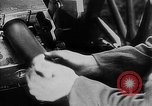 Image of German soldiers European Theater, 1940, second 18 stock footage video 65675043472