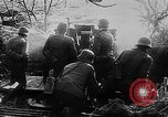 Image of German soldiers European Theater, 1940, second 20 stock footage video 65675043472