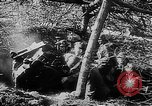 Image of German soldiers European Theater, 1940, second 21 stock footage video 65675043472
