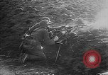 Image of German soldiers European Theater, 1940, second 25 stock footage video 65675043472