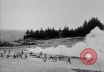 Image of German soldiers European Theater, 1940, second 30 stock footage video 65675043472