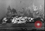 Image of German troops Warsaw Poland, 1943, second 38 stock footage video 65675043478