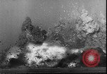 Image of German troops Warsaw Poland, 1943, second 39 stock footage video 65675043478