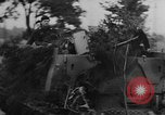 Image of German troops Luneville France, 1944, second 23 stock footage video 65675043479