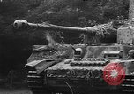 Image of German troops Luneville France, 1944, second 43 stock footage video 65675043479