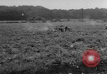 Image of German troops Luneville France, 1944, second 62 stock footage video 65675043479