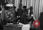 Image of Joseph Paul Goebbels Germany Rhineland Factory, 1943, second 18 stock footage video 65675043481
