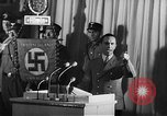 Image of Joseph Paul Goebbels Germany Rhineland Factory, 1943, second 19 stock footage video 65675043481