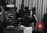 Image of Joseph Paul Goebbels Germany Rhineland Factory, 1943, second 21 stock footage video 65675043481