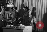 Image of Joseph Paul Goebbels Germany Rhineland Factory, 1943, second 23 stock footage video 65675043481