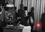 Image of Joseph Paul Goebbels Germany Rhineland Factory, 1943, second 24 stock footage video 65675043481