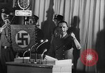 Image of Joseph Paul Goebbels Germany Rhineland Factory, 1943, second 26 stock footage video 65675043481