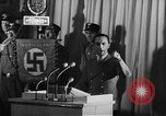 Image of Joseph Paul Goebbels Germany Rhineland Factory, 1943, second 27 stock footage video 65675043481