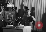 Image of Joseph Paul Goebbels Germany Rhineland Factory, 1943, second 28 stock footage video 65675043481