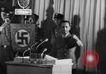 Image of Joseph Paul Goebbels Germany Rhineland Factory, 1943, second 30 stock footage video 65675043481