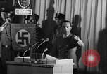 Image of Joseph Paul Goebbels Germany Rhineland Factory, 1943, second 31 stock footage video 65675043481