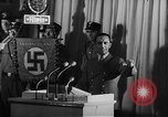 Image of Joseph Paul Goebbels Germany Rhineland Factory, 1943, second 32 stock footage video 65675043481