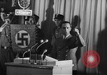 Image of Joseph Paul Goebbels Germany Rhineland Factory, 1943, second 34 stock footage video 65675043481
