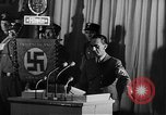 Image of Joseph Paul Goebbels Germany Rhineland Factory, 1943, second 37 stock footage video 65675043481