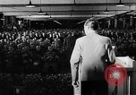 Image of Joseph Paul Goebbels Germany Rhineland Factory, 1943, second 38 stock footage video 65675043481