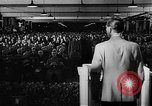 Image of Joseph Paul Goebbels Germany Rhineland Factory, 1943, second 40 stock footage video 65675043481