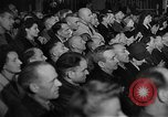 Image of Joseph Paul Goebbels Germany Rhineland Factory, 1943, second 42 stock footage video 65675043481