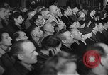Image of Joseph Paul Goebbels Germany Rhineland Factory, 1943, second 43 stock footage video 65675043481