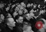 Image of Joseph Paul Goebbels Germany Rhineland Factory, 1943, second 44 stock footage video 65675043481