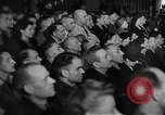 Image of Joseph Paul Goebbels Germany Rhineland Factory, 1943, second 45 stock footage video 65675043481
