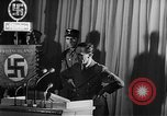 Image of Joseph Paul Goebbels Germany Rhineland Factory, 1943, second 53 stock footage video 65675043481