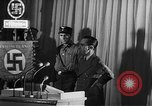 Image of Joseph Paul Goebbels Germany Rhineland Factory, 1943, second 56 stock footage video 65675043481