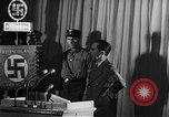 Image of Joseph Paul Goebbels Germany Rhineland Factory, 1943, second 57 stock footage video 65675043481