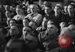 Image of Joseph Paul Goebbels Germany Rhineland Factory, 1943, second 62 stock footage video 65675043481