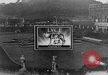 Image of Adolf Hitler Italy Brenner Pass, 1943, second 6 stock footage video 65675043482