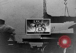 Image of Adolf Hitler Italy Brenner Pass, 1943, second 10 stock footage video 65675043482