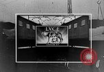 Image of Adolf Hitler Italy Brenner Pass, 1943, second 11 stock footage video 65675043482