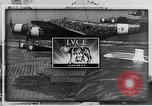 Image of Adolf Hitler Italy Brenner Pass, 1943, second 14 stock footage video 65675043482