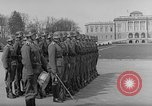 Image of Adolf Hitler Italy Brenner Pass, 1943, second 43 stock footage video 65675043482
