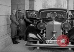 Image of Adolf Hitler Italy Brenner Pass, 1943, second 49 stock footage video 65675043482
