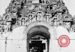 Image of Temples South India, 1937, second 15 stock footage video 65675043492
