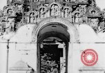 Image of Temples South India, 1937, second 17 stock footage video 65675043492