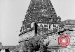 Image of Temples South India, 1937, second 26 stock footage video 65675043492