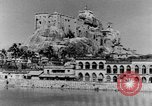 Image of Temples South India, 1937, second 51 stock footage video 65675043492