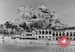 Image of Temples South India, 1937, second 52 stock footage video 65675043492
