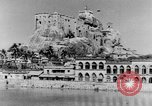 Image of Temples South India, 1937, second 54 stock footage video 65675043492