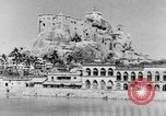 Image of Temples South India, 1937, second 55 stock footage video 65675043492