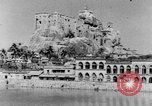 Image of Temples South India, 1937, second 56 stock footage video 65675043492