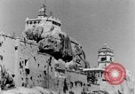Image of Temples South India, 1937, second 59 stock footage video 65675043492