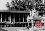 Image of Temples South India, 1937, second 61 stock footage video 65675043492